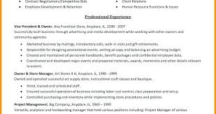 Shidduch Resume Template Shidduch College Application Resume Fascinating Shidduch Resume