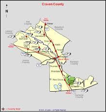 craven county, north carolina Tryon Nc Map tryon palace new bern, north carolina tryon nc map north carolina