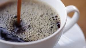 With thousands of annual visitors to mecca, and with coffee being so pervasive in society, it was only a we source our beans from the best farms in the world. How To Make A Perfect Cup Of Coffee Eatingwell