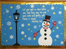 winter bulletin board ideas. Fine Winter Image Result For Winter Bulletin Boards Church Sunday School Lessons Pre  School Inside Winter Bulletin Board Ideas R