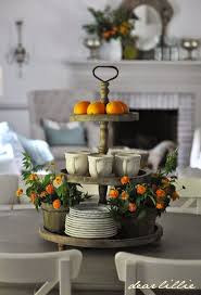 dishy kitchen counter decorating ideas: for my kitchen counter back home by dear lillie