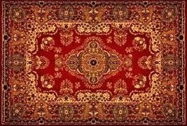 oriental rug patterns.  Patterns Oriental Rug Patterns Carpet Pattern History    For Oriental Rug Patterns U