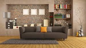 Small Picture Interior brick walls home design idea HD wallpaper download