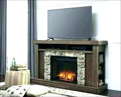 whalen electric fireplace console electric fireplace stand combo console costco tv with e ricardoperkins whalen electric fireplace media console