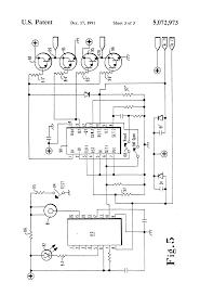 US5072973 3 automatic sliding door dorma automatic sliding door wiring diagram on dorma automatic sliding door wiring diagram