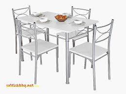 Exceptional ... Table Ronde En Verre Conforama Génial Résultat Supérieur Table Ronde  Conforama Cuisine Bon Marché ...