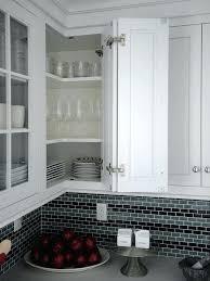 corner cabinet with drawer kitchen storage unit with corner storage corner cupboard storage ikea corner cabinet