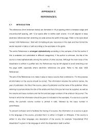 essay example toefl junior test speaking