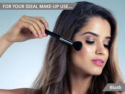 makeup photoshoot themes saubhaya makeup