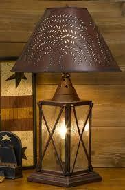 primitive lighting fixtures. Brilliant Best 20 Country Lamps Ideas On Pinterest Mason Jar Lamp Within Style Inspirations 6 Primitive Lighting Fixtures L