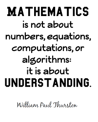 Math Love More Free Math And Non Math Quote Posters Math