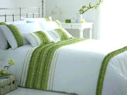 lime green duvet cover black and green duvet cover green and white duvet sets white and lime green duvet cover