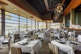 Longboat Key Beachfront Seafood Restaurant Waterfront