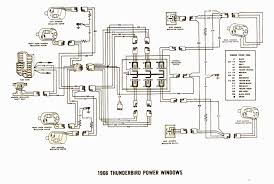 alternator wiring diagram ford 302 top rated power window f150 ford 302 engine wiring diagram alternator wiring diagram ford 302 top rated power window f150 collection of like