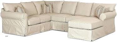 cool couch cover ideas. Cool Sofa Covers Inspiration Ideas Sectional And Large Sofas Couch Cover