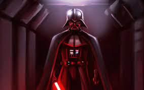 1920x1200 2020 4k Darth Vader 1080P ...