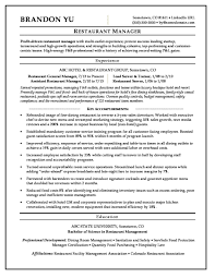 Management Resume Resumesager Product Keywords Sales Summary
