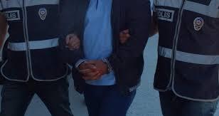 bayan öğretmen fetöden tutuklandı ile ilgili görsel sonucu