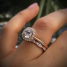 top 10 soft square halo engagement rings designers diamonds