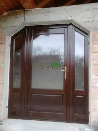 unique front doorsFront doors entrance doors unique front doors