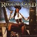 Reggae 2007