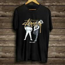Details About New Hip Hop History Yo Mtv Raps New Unisex Usa Size S To 3xl T Shirt En1