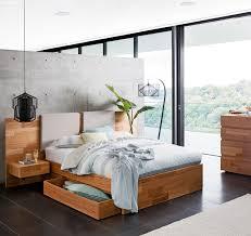 Create Your Dream Bedroom customcreate your dream bedroom harvey norman 4493 by uwakikaiketsu.us