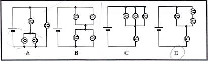 a identify which of the nice neat circuit diagr com one of the most confusing things about wiring circuits and figuring out what you ve done is that many arrangements are electrically equivalent