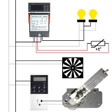perfect stc 1000 temperature controller wiring diagram 72 about with STC-1000 Temperature Controller Manual perfect stc 1000 temperature controller wiring diagram 72 about with inside