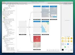 Design Code Mengto Download Learning Xcode 5 As A Designer Meng To Medium