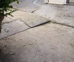 sakrete flo coat concrete resurfacing