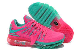 lebron james shoes 2015 pink. nike air max 2015 pink green women shoes lebron james k