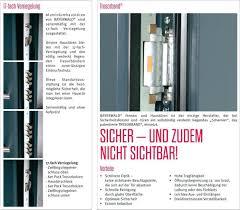 Tur Reparieren Scharnier Trendy Creme Kuche Schrank Tur Scharnier