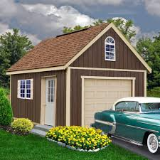 Small Picture Tips Home Depot Garage Kits Prefab Garage Kits Home Depot