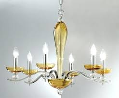 full size of odeon empress crystal chandelier fringe 5 tier gallery glass 3 lead interior dgn