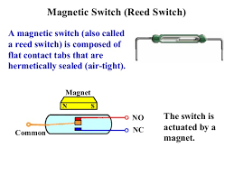 showing post media for magnet switch diagram symbol magnet switch diagram symbol magnetic switch