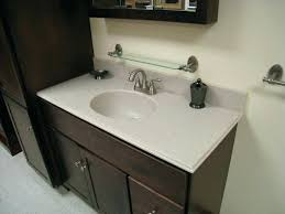 onyx bathroom vanity tops onyx bathroom vanity tops onyx bathroom vanity tops pleasant creative living room of onyx bathroom vanity onyx bathroom vanity