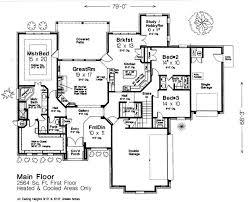 119 best floor plans images on pinterest house floor plans North West Facing House Plans 119 best floor plans images on pinterest house floor plans, floor plans and home plans north west facing house plans as per vastu