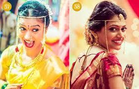 beautiful indian bridal makeup looks mumbai bridal makeup look