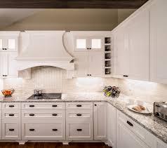 kitchen countertops quartz white cabinets. Reclaimed Wine Barrel Lights Transitional-kitchen Kitchen Countertops Quartz White Cabinets S