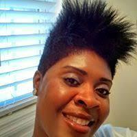 Tameka Pate-Pickett (patepickett) - Profile | Pinterest