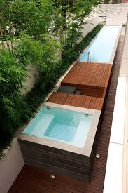 bright behr deck over reviews convention other metro modern pool innovative designs with above ground pool