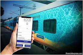 Indian Railways Passengers Note Getting Confirmed Tickets