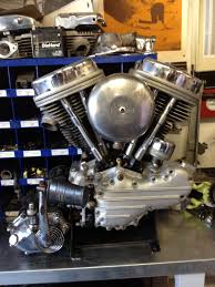 cycle zombies blog for sale rebuilt 64 fl motor trans carb
