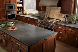 countertops 2017 soapstone countertop cost vs granite regarding in prepare 31