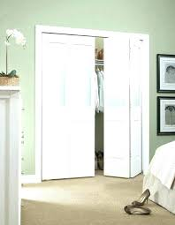 frosted glass bifold closet doors double closet doors pantry doors interior closet doors interior double french