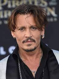 News zu Johnny Depp - FILMSTARTS.de
