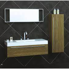 Contemporary Bath Vanity Cabinets Contemporary Bathroom Vanity Magnificent Designer Bathroom Vanity