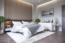 modern bedroom designs 2016. Perfect Designs Outstanding Modern Bedroom Design Ideas 2016 The Post  2016u2026 Appeared First On Home Decor Designs 2018  With Bedroom R