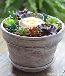 clay pots clay pot crafts flower pots